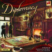 Diplomacy-01