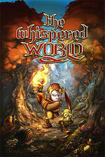 250px-Whispered world cover