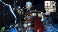 Dynasty Warriors Next PSVita screenshot