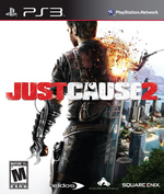 JustCause2