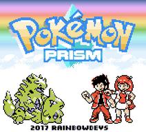 Pokemon-prism-gbc