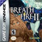 File:Breath-of-Fire-II-gba.jpg