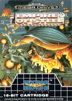 File:Empire of Steel.jpg
