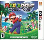Mario-golf-world-tour-3ds-esrbjpg-e3064f-1-