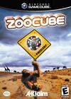 Zoocube-front-1-