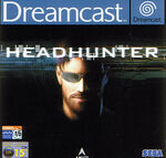 Headhunter DC