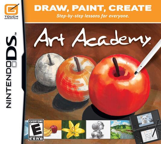 File:Art academy.jpg