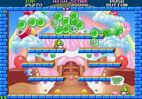 BubbleBobble2Screenshot