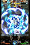 Dodonpachi-daifukkatsu hd iphone 02-1-