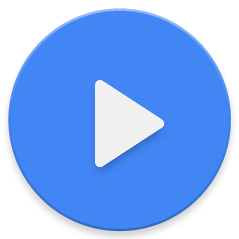 File:Mx player.png