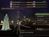 Shin-megami-tensei-devil-summoner-2-raidou-kuzunoha-vs-king-abaddon-ef5b79c4-3216-43f2-af74-97cab31ae2b-resize-750
