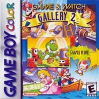 779345-game watch gallery 2 coverart large