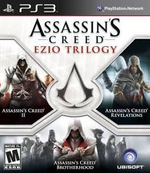 Assassin'sCreedEzioTrilogy
