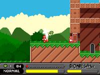 Bonesaw-04