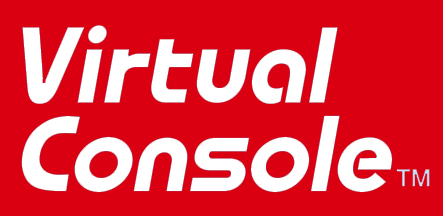 3ds vc logo
