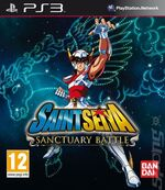 -Saint-Seiya-Sanctuary-Battle-PS3-