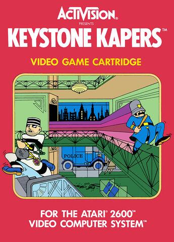 File:Atari 2600 Keystone Kapers box art.jpg