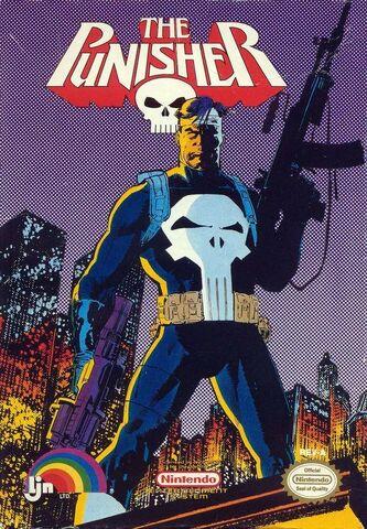 File:Punisher NES cover.jpg
