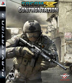 SOCOM-Confrontation-box-art