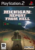 256px-Michigan