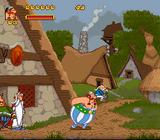 Asterix & Obelix 1