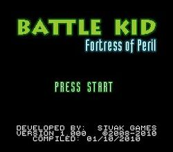 Battle-Kid-Header