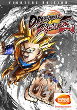 Dragon-ball-fighterz-pc