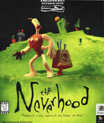 Neverhood-cover
