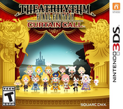 TheatrhythmFinalFantasyCurtainCall