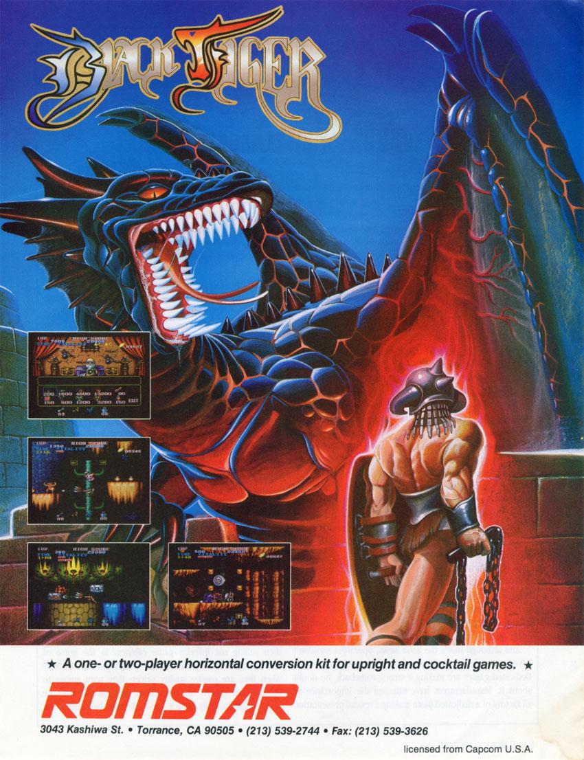 Hentai Arcade Games in arcade games/platformer | /v/'s recommended games wiki | fandom