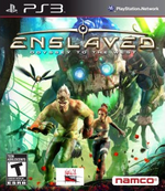 Enslaved-cover-ps3