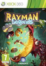 -Rayman-Legends-Xbox-360-