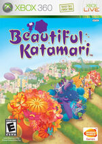 1260450858 BeautifulKatamari-1-