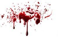 Blood2