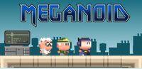 Meganoid-550x268