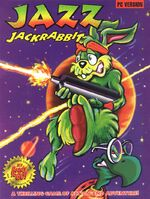 Jazz-jackrabbit-dos-front-cover
