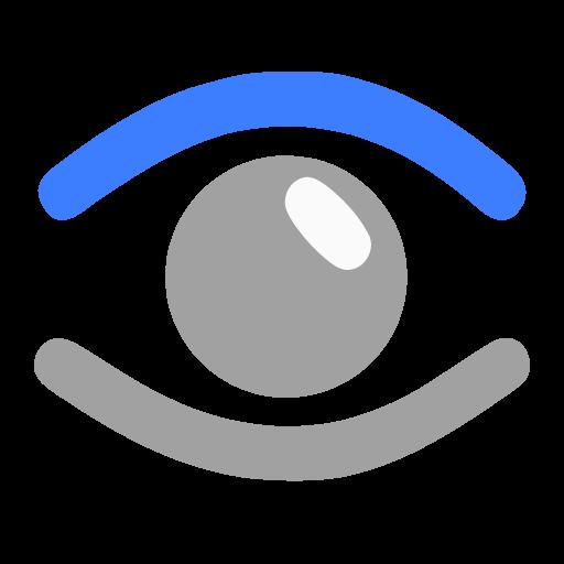 Mesen logo