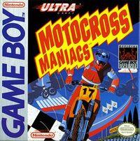 MotocrossManiacs (11)