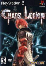 Chaoslegion