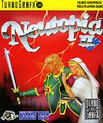 NeutopiaII