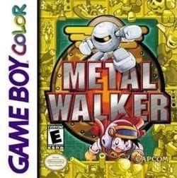 File:250px-Metal walker cover-1-.jpg