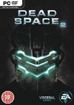 Dead-Space-2-Box-Art-Unveiled-2