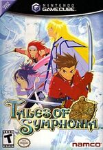 Tales of Symphonia case cover-1-
