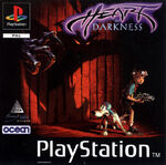 Heart-of-darkness-playstation-front