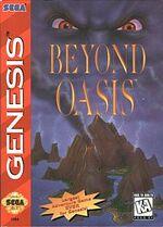 Beyondoasiscover
