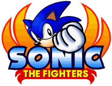 File:Sonic The Fighters.png