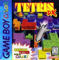 TetrisDXFront