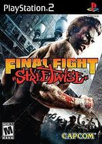 220px-Final Fight Streetwise