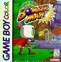 578151-pocket bomberman large