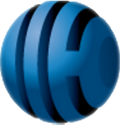 File:GameCIH Android icon.png